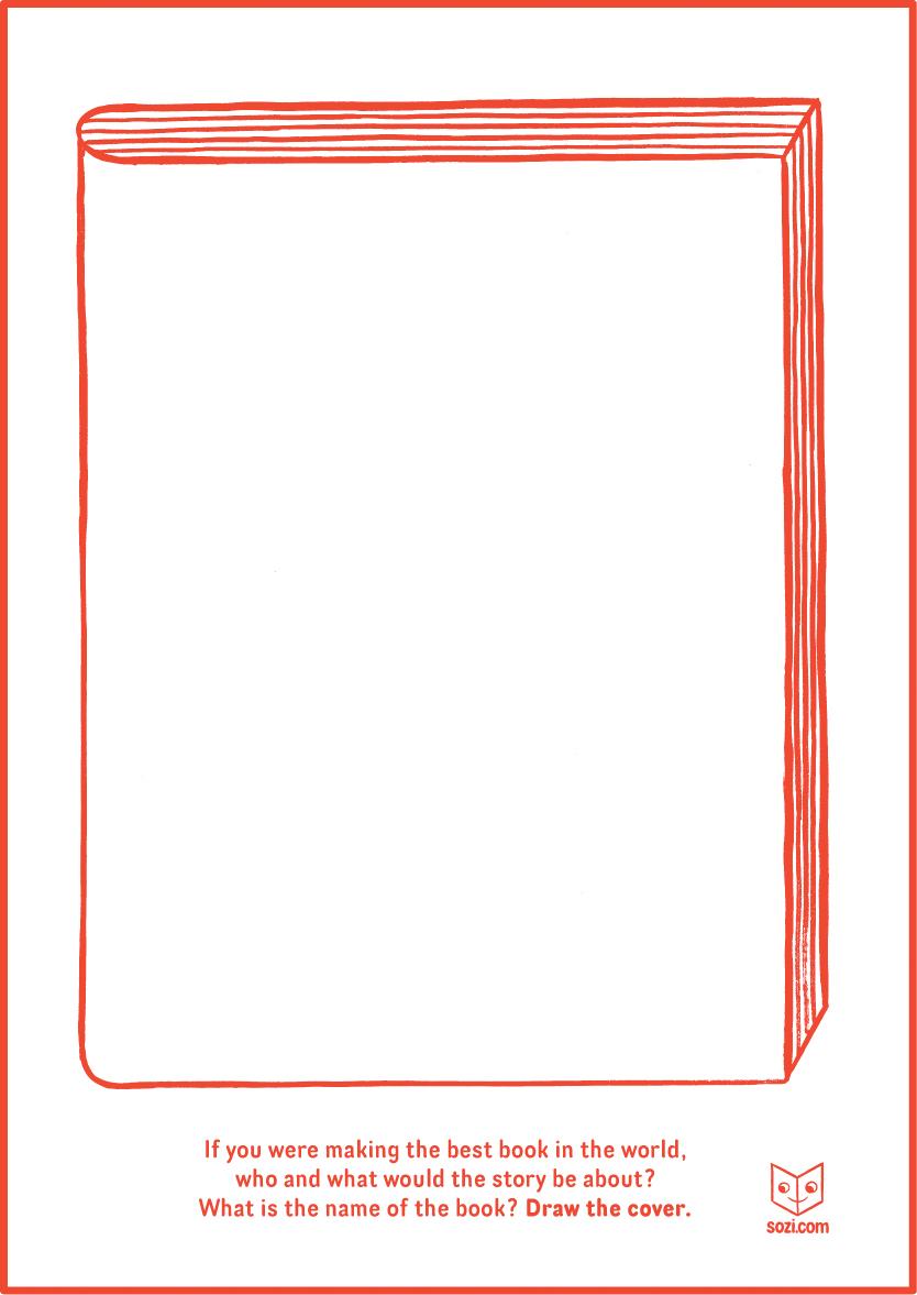 01 Sozi Draw Cover