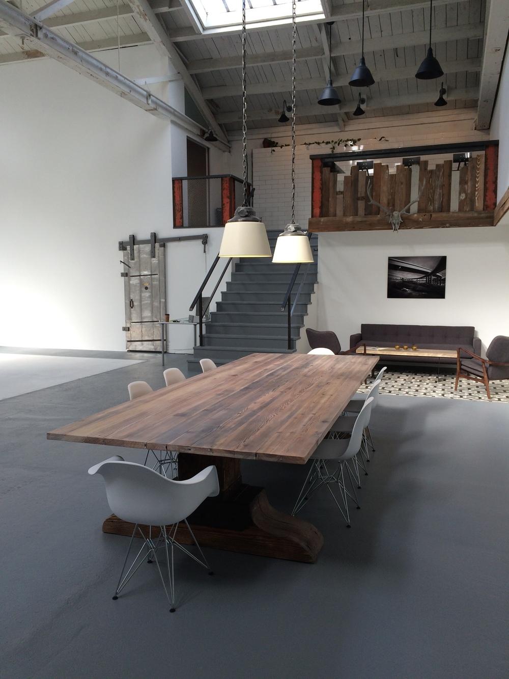 capital studios