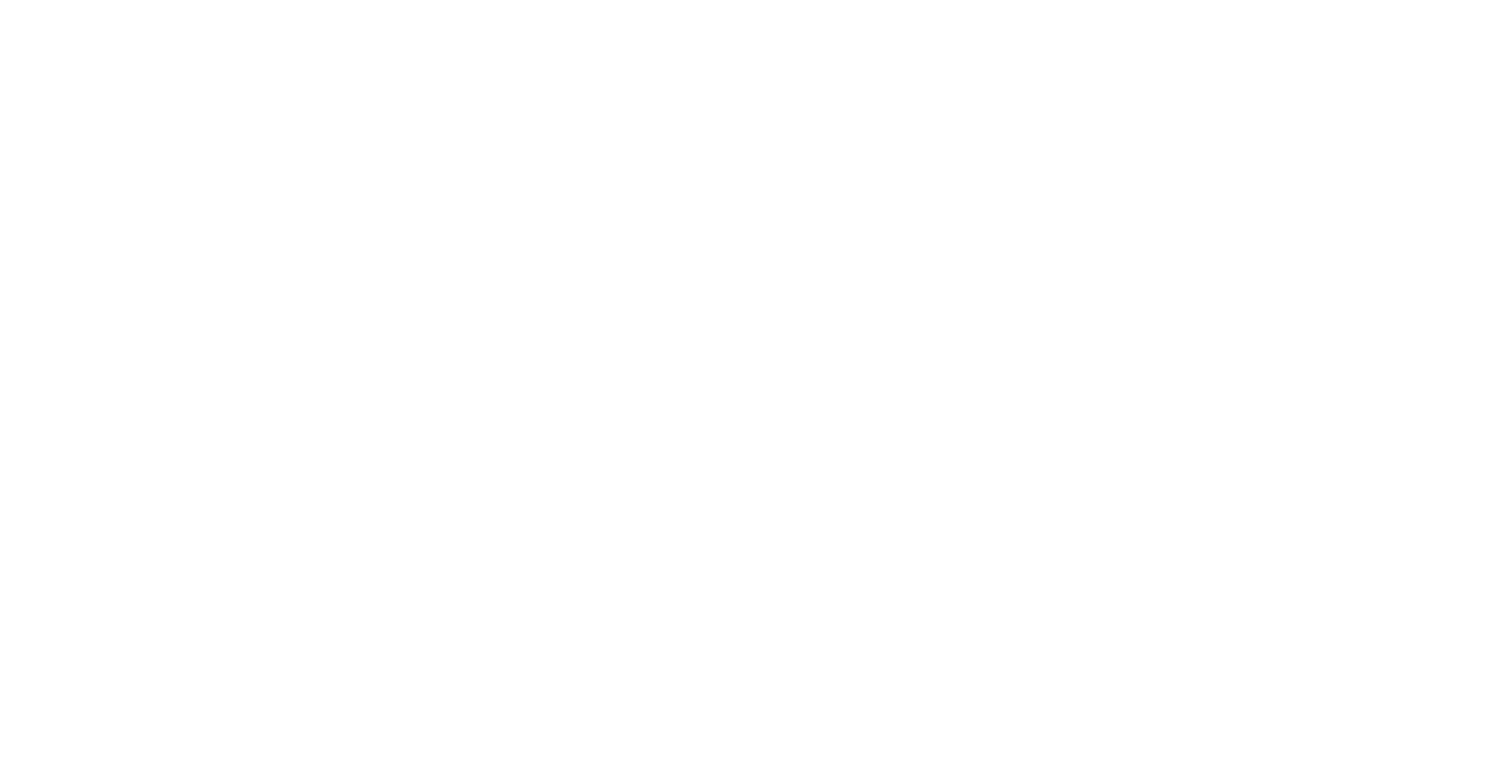 Ward Resumes | Professional Resume Writers