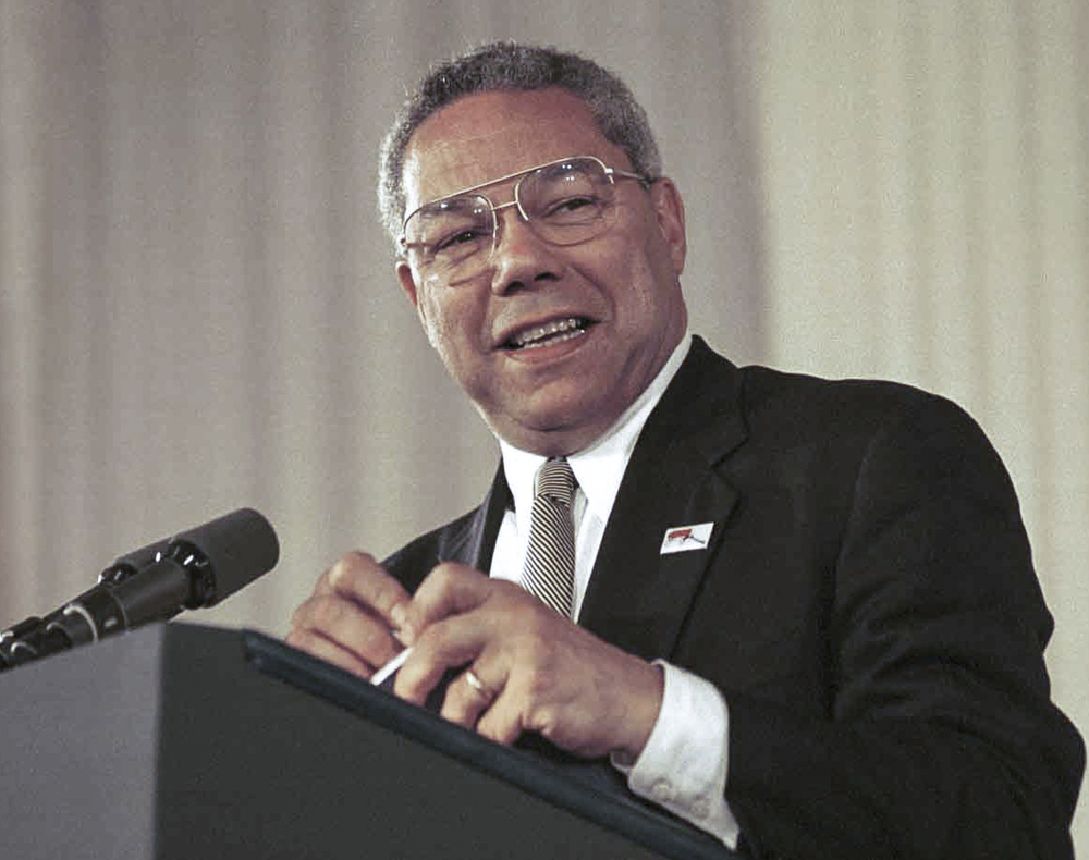 Colon Powell a.jpg