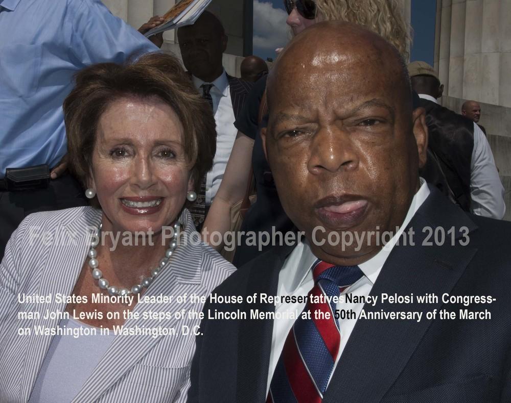 Felix Bryant Photographer Copyright 2013 Pelosi and Lewis.jpg