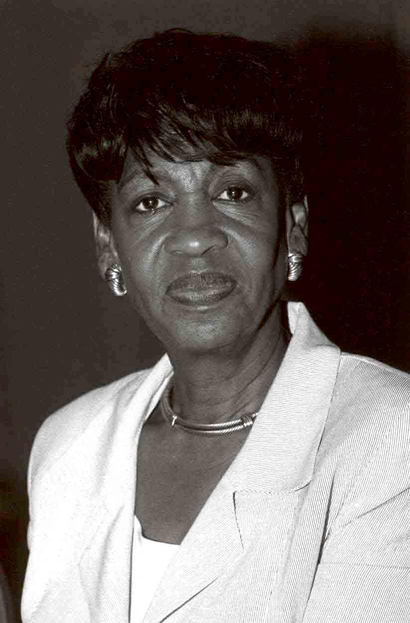 Congresswoman Maxine Waters.jpg