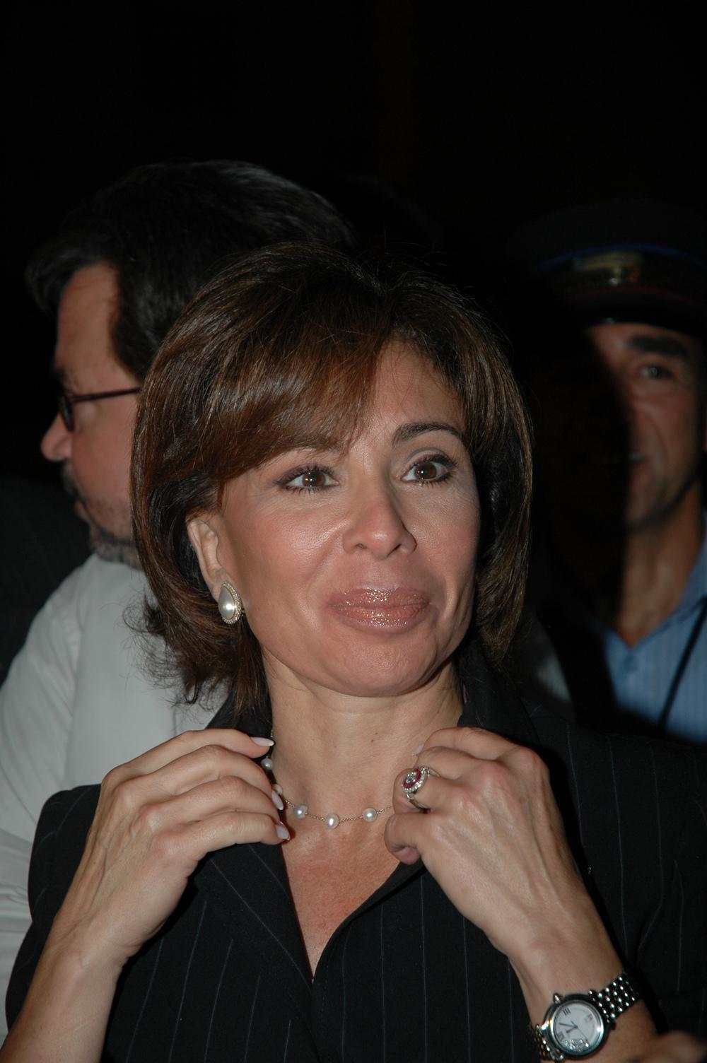 Jeanine Pirro.JPG