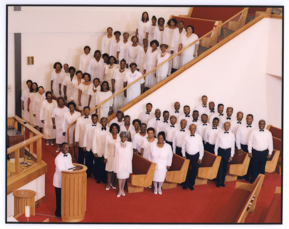 Metropolitan Baptist Church Choir102.jpg