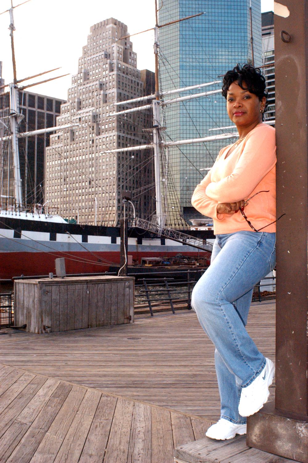 2..29.04 New York City 047.jpg