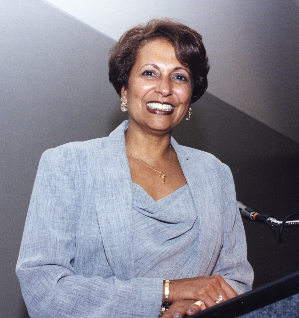 Cathy Hughes CEO and Founder of Radio One046.jpg