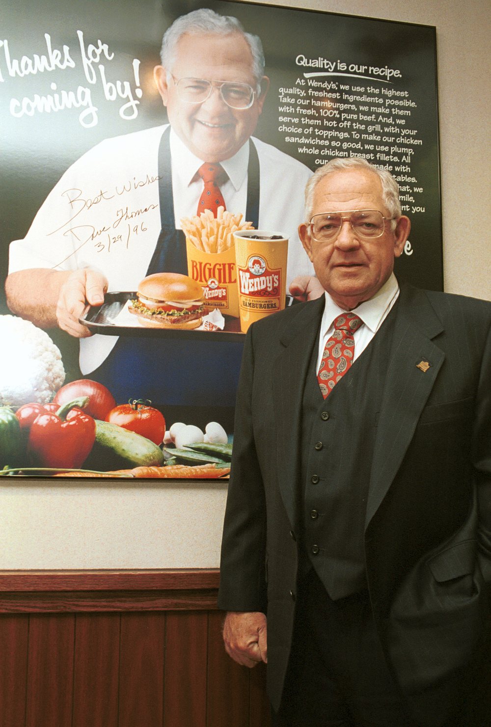 Former Wendys CEO and founder Dave Thomas.jpg