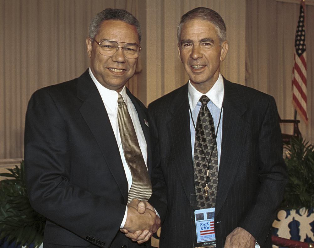 Powell and Allen  2.jpg