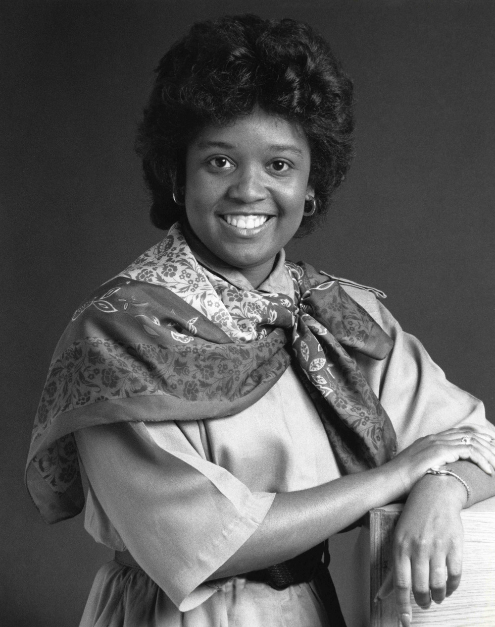 AT&T Executive Portrait Sharon Williams  1.jpg