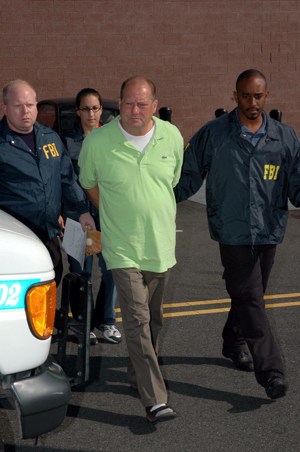 Genovese crime family member.jpg