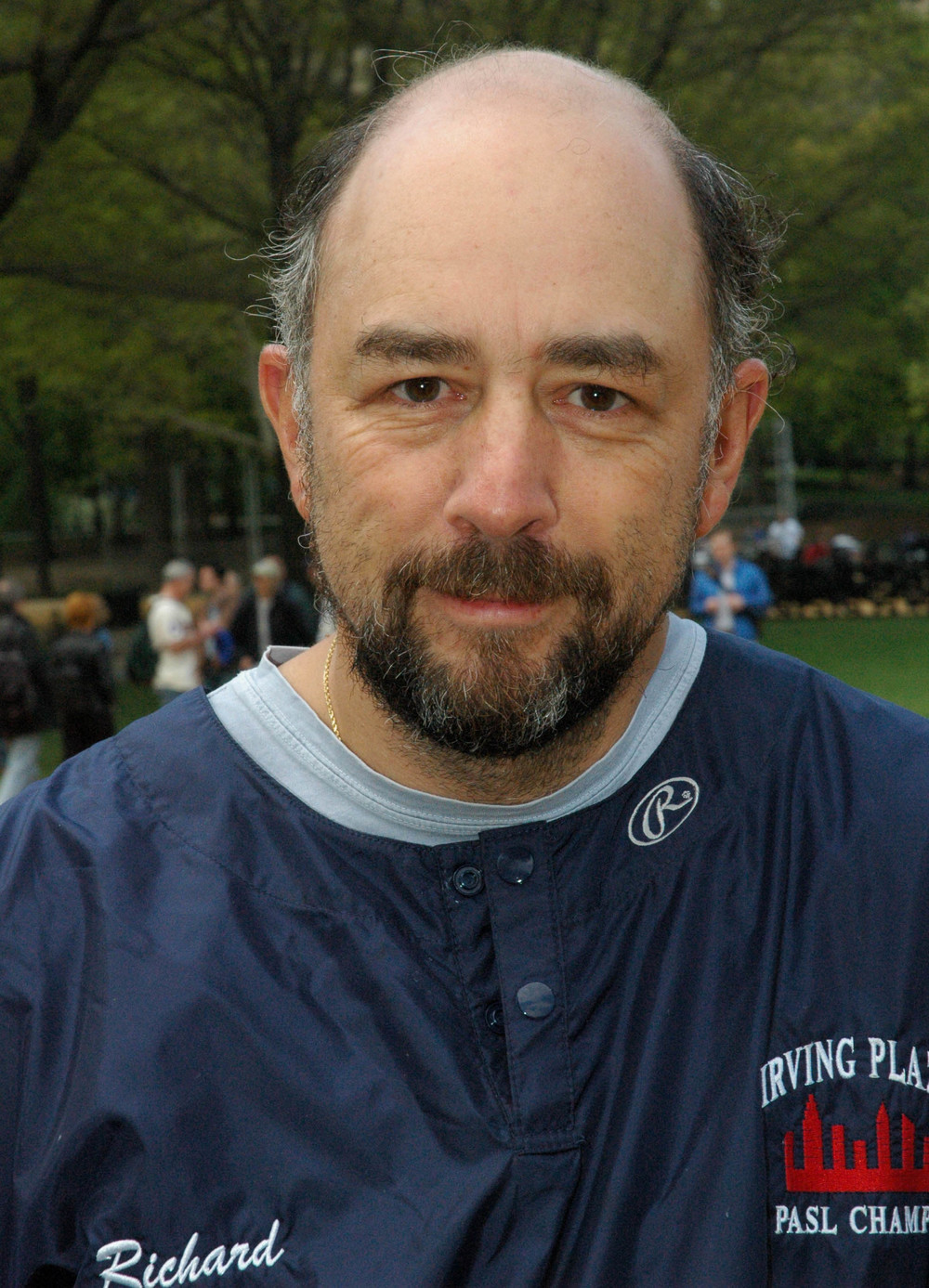 Richard Schiff of West Wing.jpg