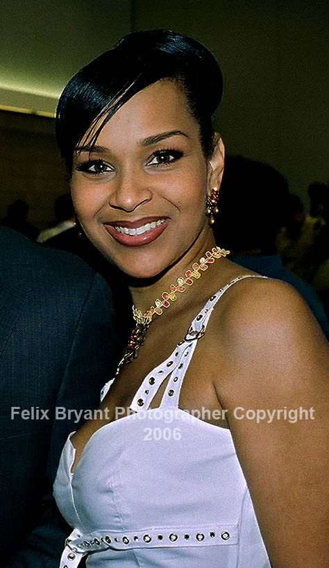 Lisa Raye with Lon Walls a ws.jpg