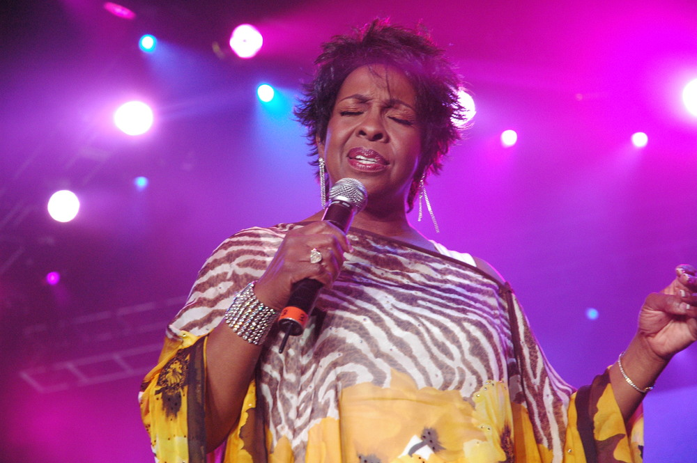 08a  Gladys Knight performs at the Essence Music Festival in New.JPG