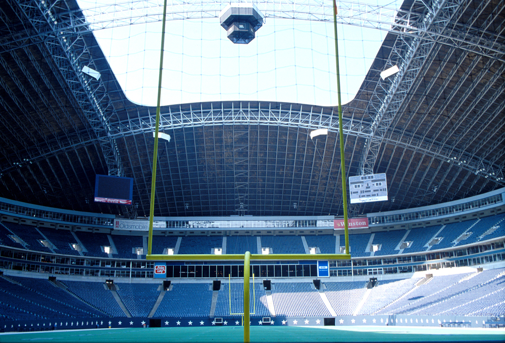 Texas Stadium.jpg
