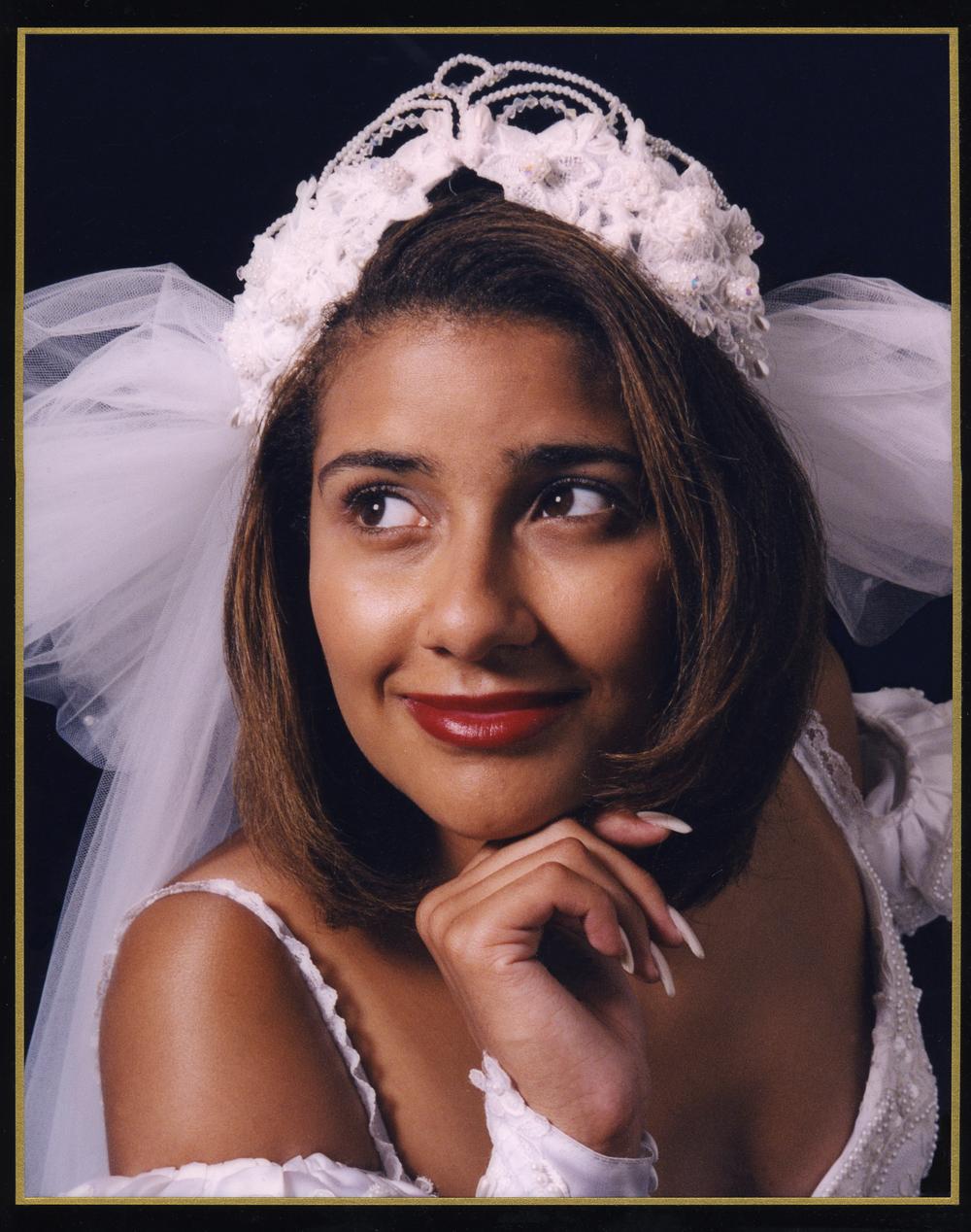 4. Wedding.jpg