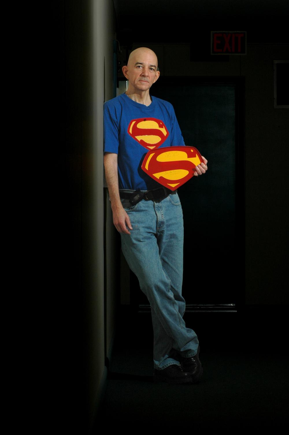 Jim Nolt Superman Historian.jpg