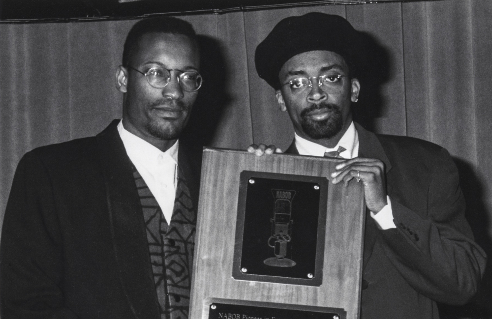 Mattie Rich and Spike Lee.jpg