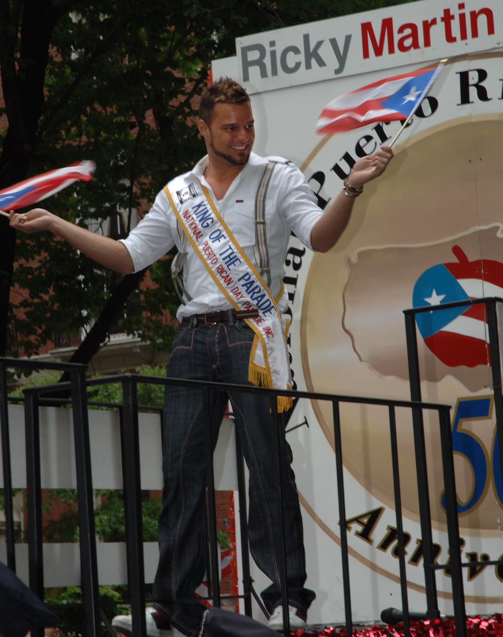 Ricky Martin .JPG