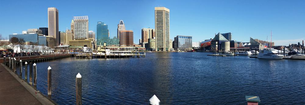 Baltimore harbor.jpg