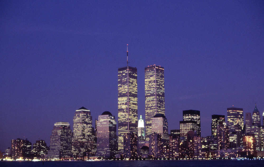 19 New York Skyline  practice 1.jpg