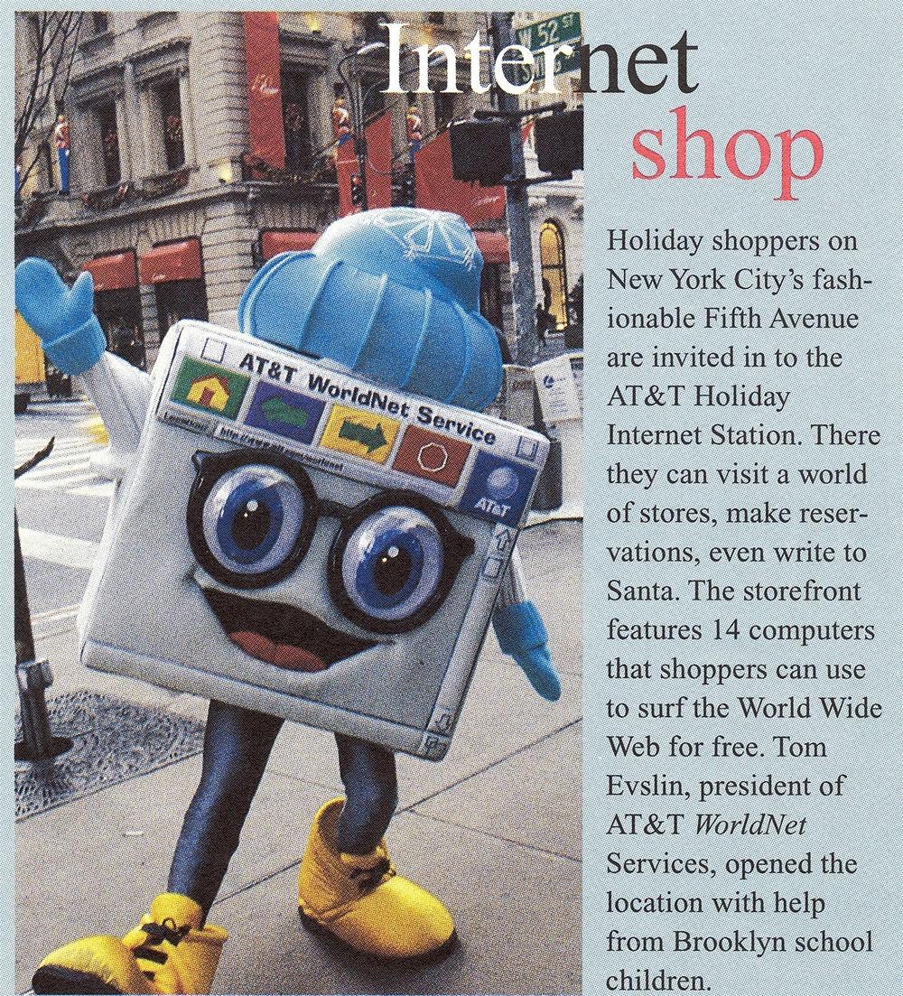The Internet Mascot.jpg