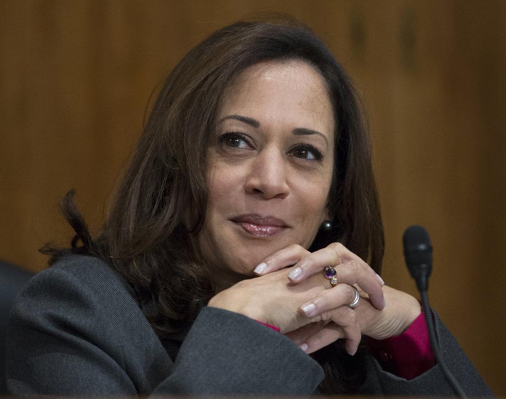 Senator Harris FHBJ3422.jpg