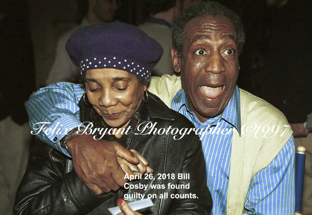 21 ab. Bill Cosby hugs a childhood friend on the set of the Cos a copy.jpg