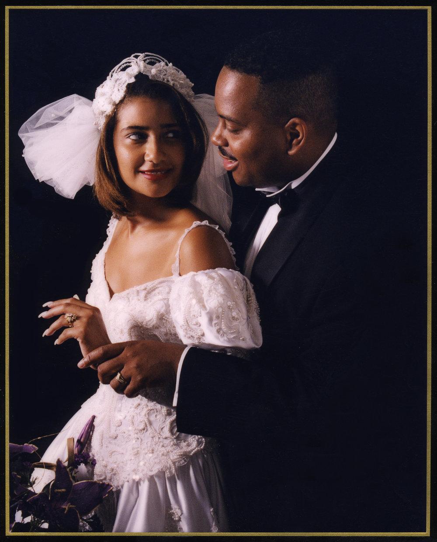 6. Wedding098.jpg