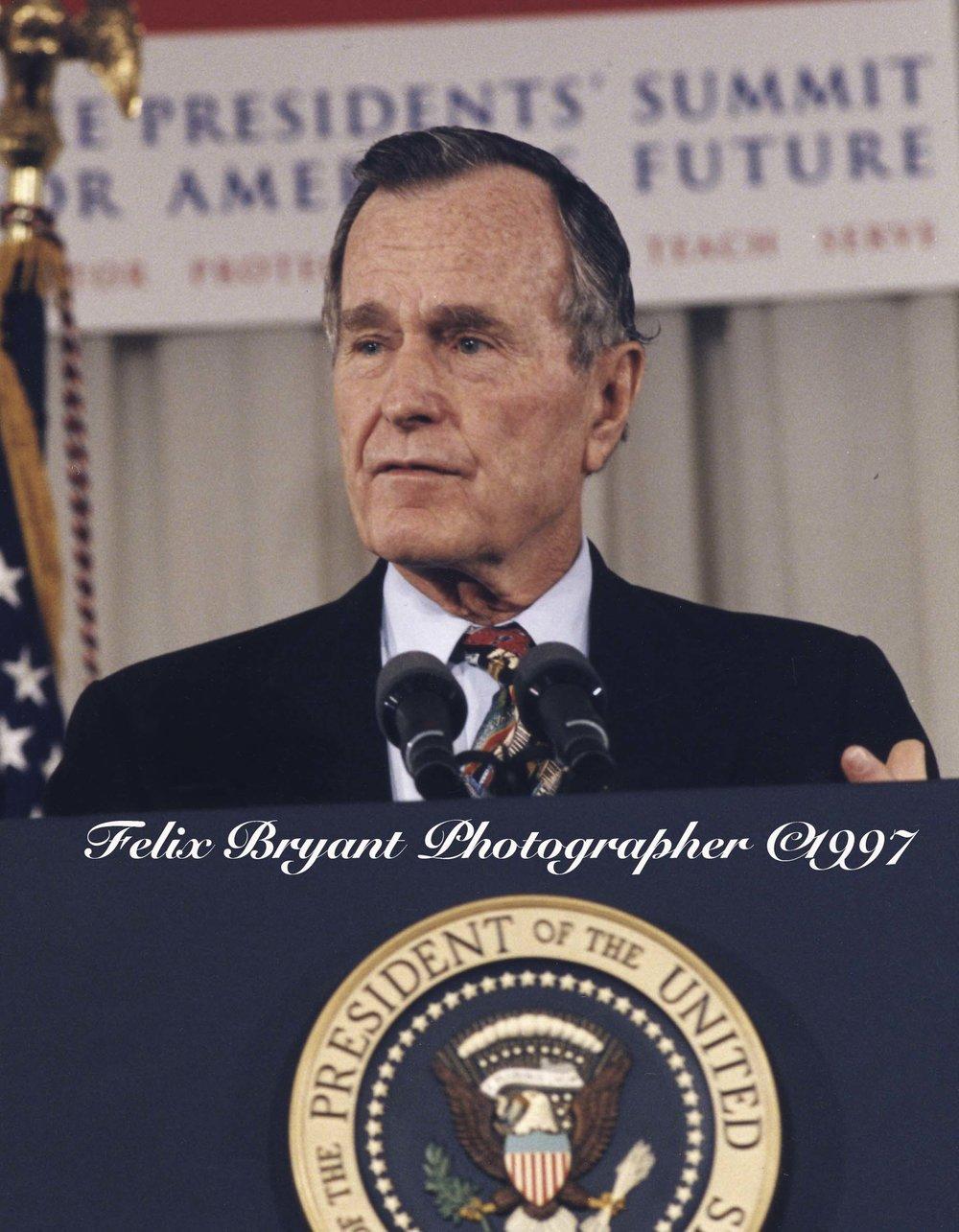 President George Bush074 copy.jpg