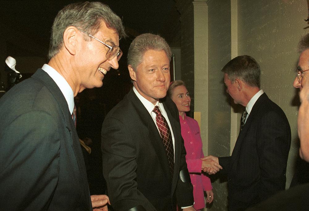 00 Clinton , Hillary and Allen.jpg