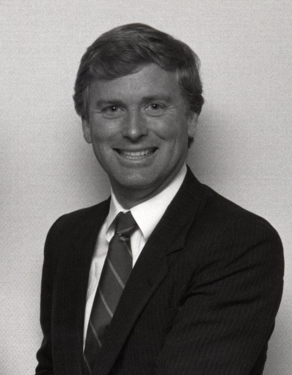 Vice President  Dan Quayle056.jpg