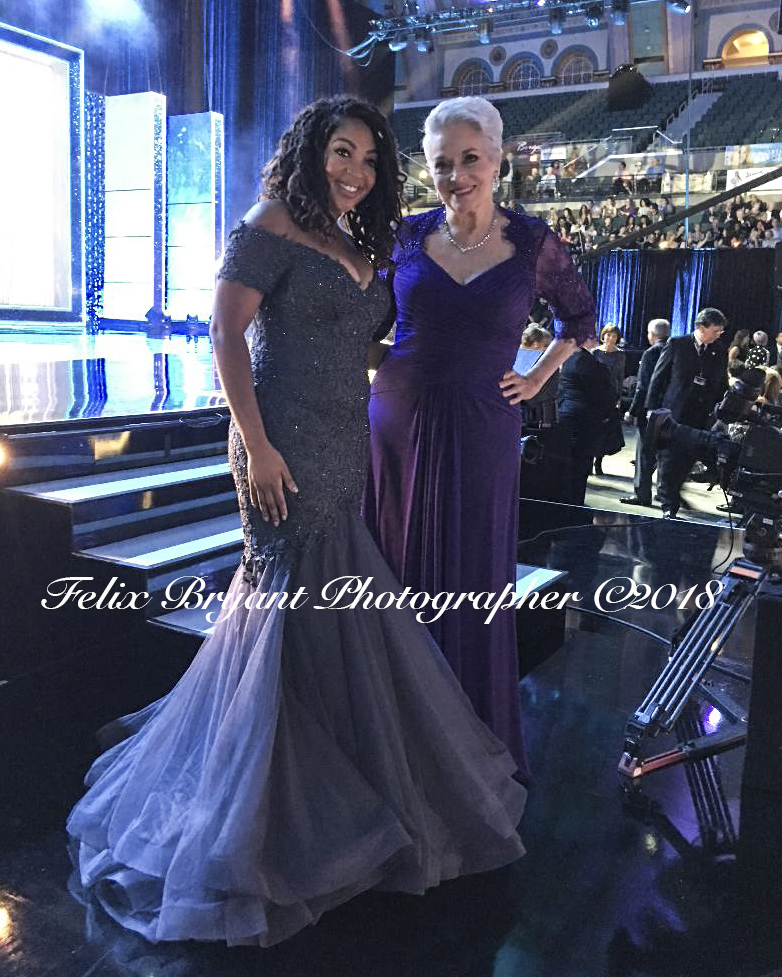 2018 09.08.18 Miss America 2.0  Felix Bryant Photographer ©201820180908_0103.jpg