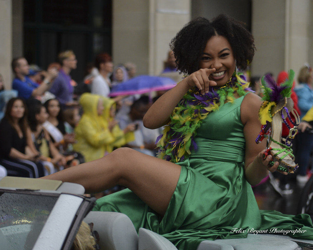 2018 09.08.18 Miss America 2.0  Felix Bryant Photographer ©201820180908_0043.jpg