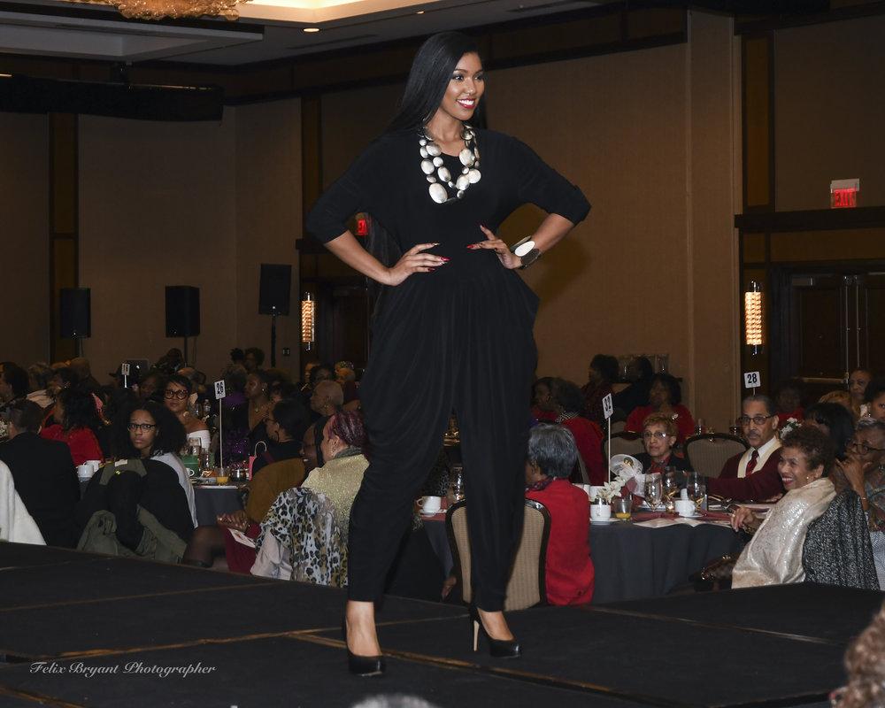 2018    12.01.18 The Washington, D.C. Alumnae Foundation, Inc Presents Breakfast, Fashion Show and Live Auction  Uplit the Dream Felix Bryant Photographer20181201_0110.jpg