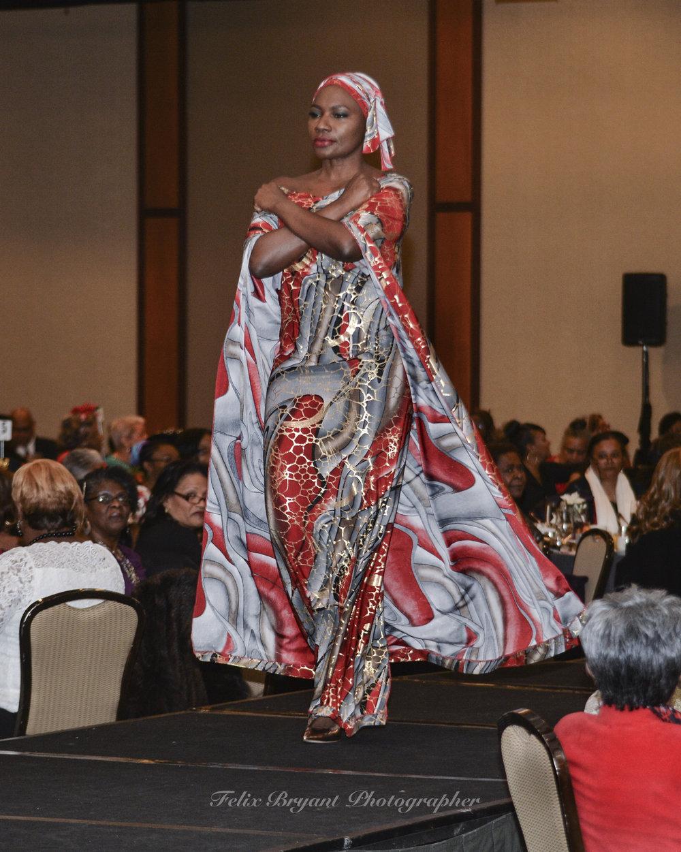 2018    12.01.18 The Washington, D.C. Alumnae Foundation, Inc Presents Breakfast, Fashion Show and Live Auction  Uplit the Dream Felix Bryant Photographer20181201_0149.jpg
