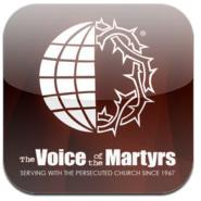 Voice of the martyrs app.jpg