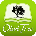 OliveTree.png