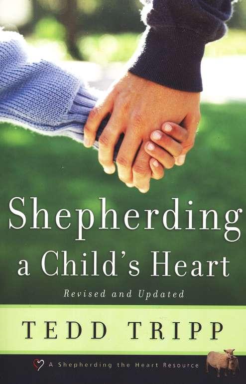 shepherding-a-childs-heart.jpg