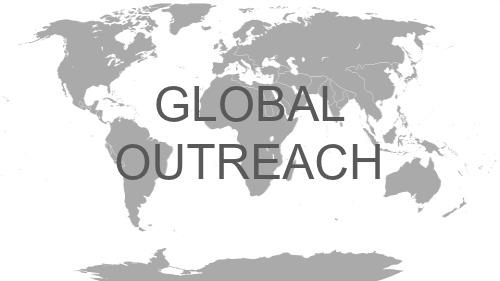 GLOBAL-OUTREACH.jpg