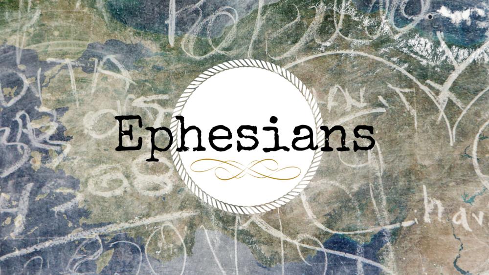 EPHESIANS-(1920X1080).png