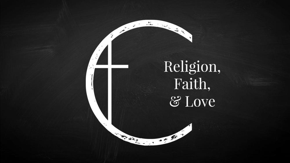 ReligionFaithLove-(1920x1080).png