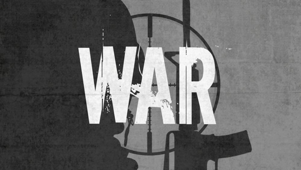 WAR-1920x1080.png