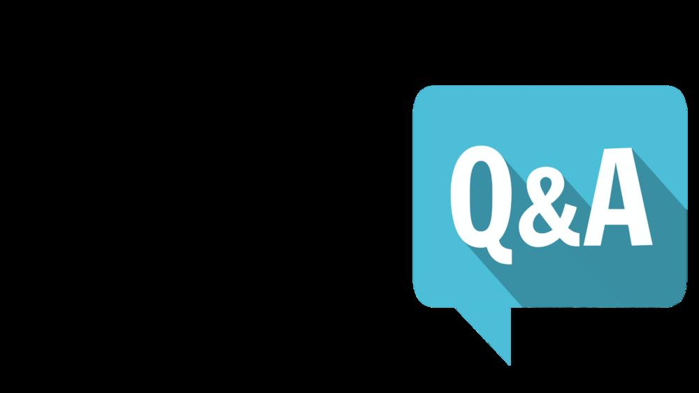 Q&A-1920x1080-Sermon-01.png