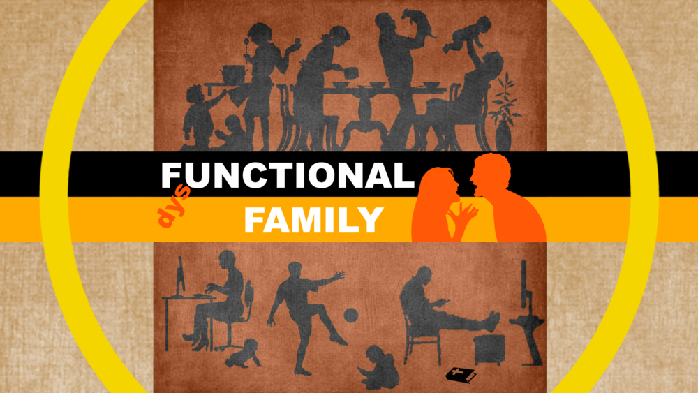 DYSFUNCTIONAL-FAMILY-1920X1080.png