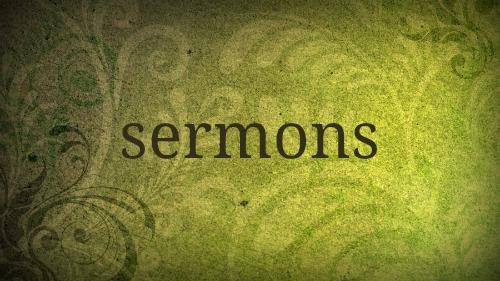 SERMONS-01.jpg