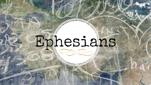 EPHESIANS-(500X281).png
