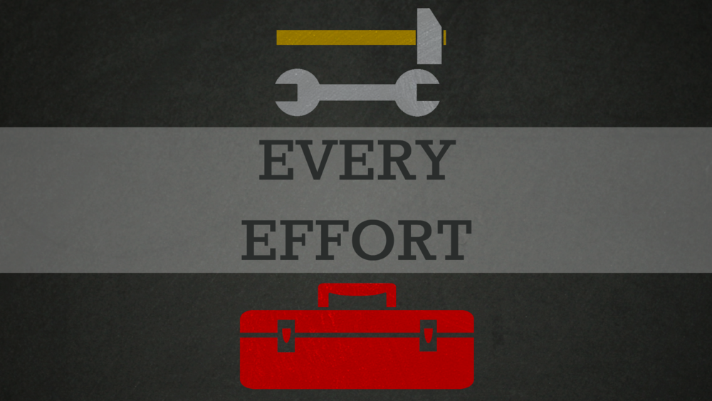 Every-Effort-1920x1080.png