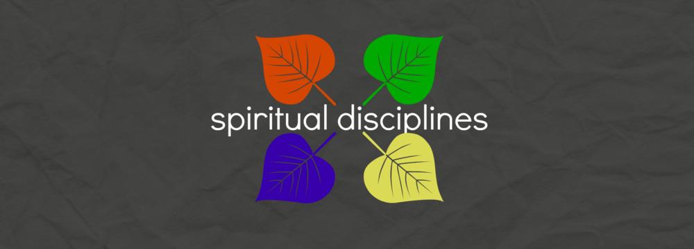SPIRITUAL-DISCIPLINES-(1920X692).png