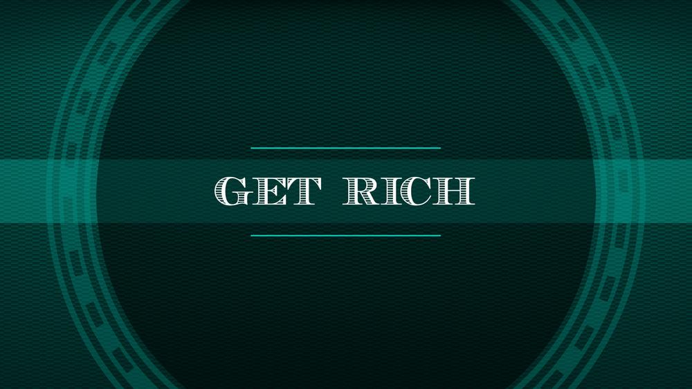 $$$-1920x1080-GET-RICH.png