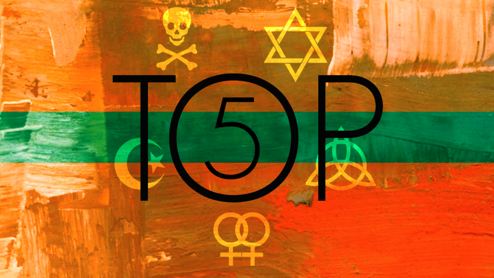 TOP5⚢-1920x1080.png